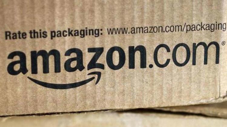 Amazon, eBay, Wal-Mart y Sears retiran mercancías con la bandera de los confederados