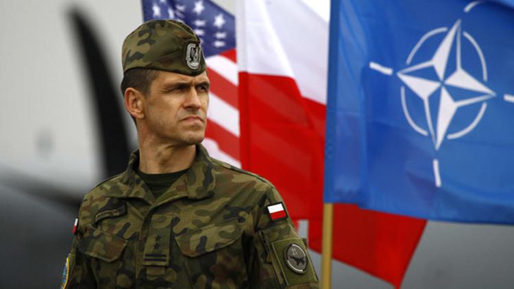 """Político estadounidense: """"EE.UU. carece de poder para luchar contra Rusia"""""""