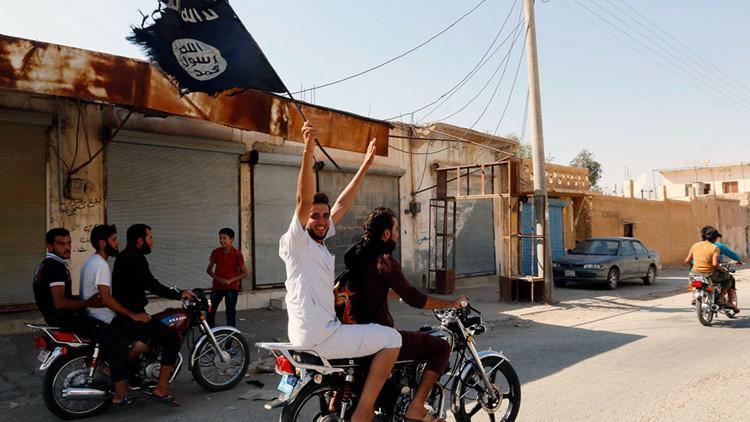 De 5 centavos a 700 dólares: el Estado Islámico ya tiene moneda propia (FOTOS)