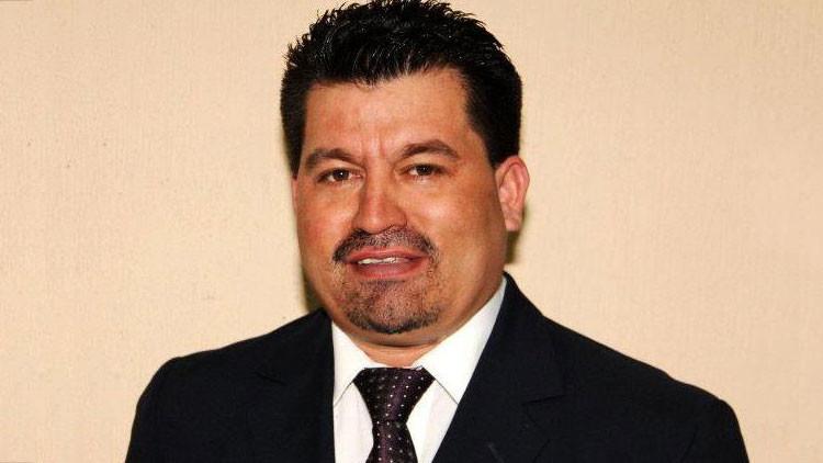 Asesinan a tiros a un alcalde electo en México
