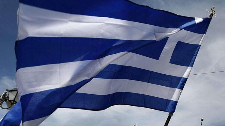 Todo lo que debes saber sobre Grecia y su crisis de deuda