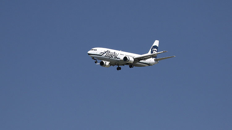 """Azafatas demandan a Boeing en EE.UU. por """"el pequeño secreto sucio"""" de las aerolíneas"""