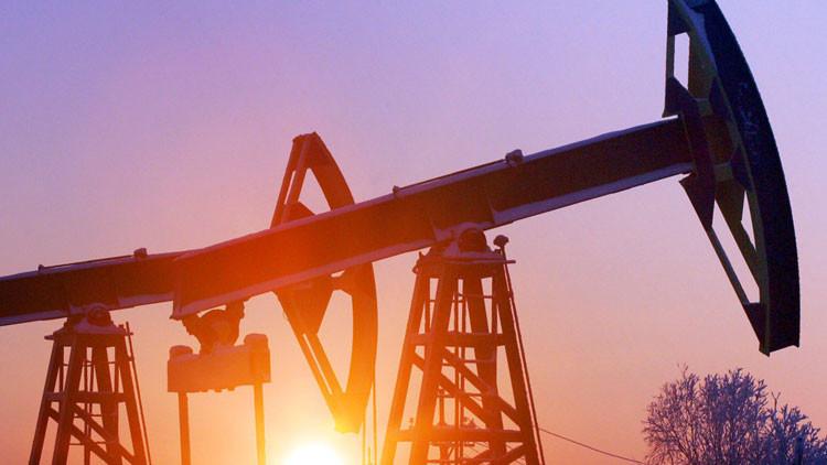 El petróleo ruso margina al saudita en el mayor mercado de Asia