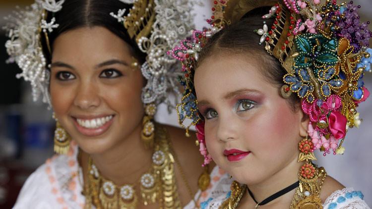 La mayoría de los nuevos diez países más felices del mundo está en Latinoamérica