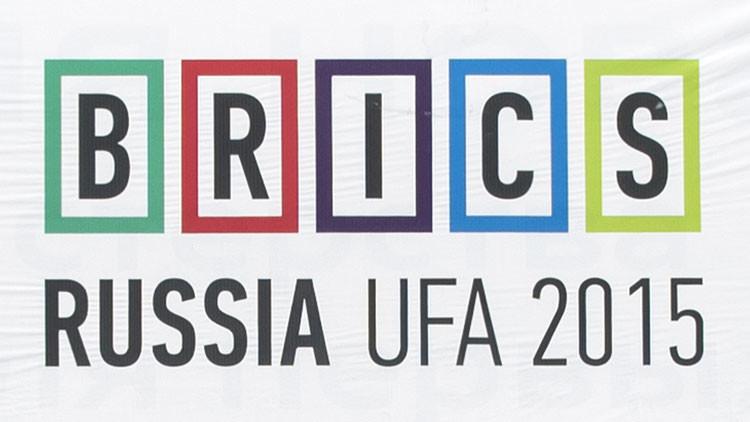 """Exsubsecretario general de la ONU: """"La economía de los BRICS pronto superará a la del G7"""""""