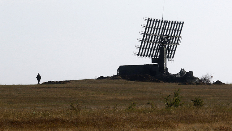 Rusia desarrolla un sistema para desactivar satélites militares extranjeros
