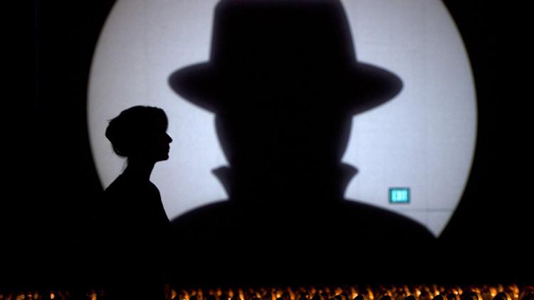 EE.UU. sufre su peor ciberataque: roban datos comprometedores de empleados federales