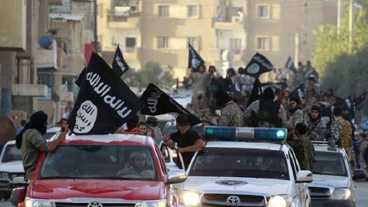 """Exministro de Defensa israelí: """"El Estado Islámico puede ser derrotado en dos días"""""""