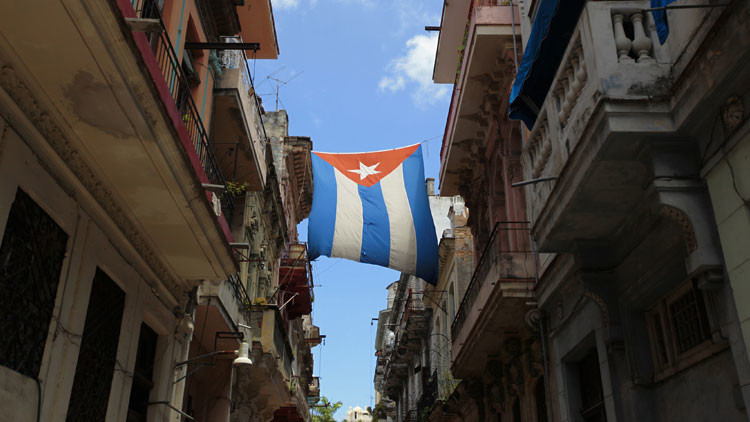 ¿Por qué La Habana es una de las ciudades más seguras de América Latina?