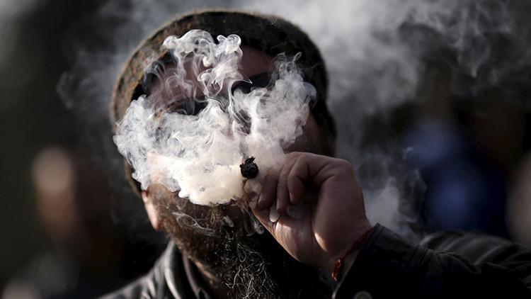 Tres mapas para entender cómo circula la droga por el planeta