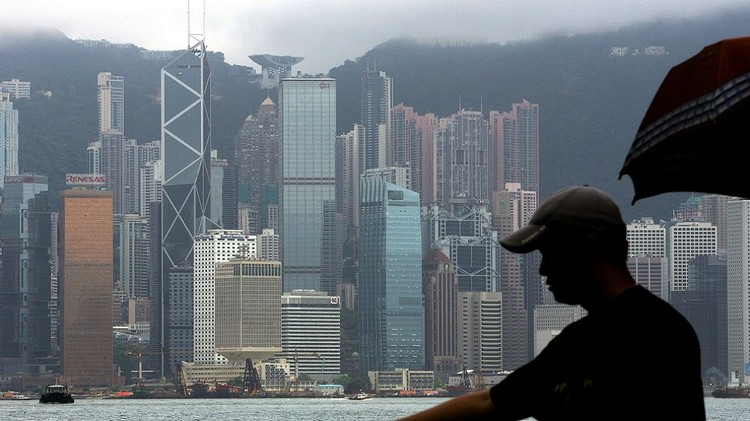 'Pisos mosquito', o cómo sacar tajada de la escasez de vivienda en Hong Kong