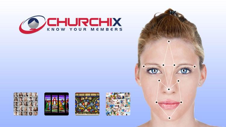 Iglesias usan 'software' de reconocimiento facial para rastrear a sus feligreses