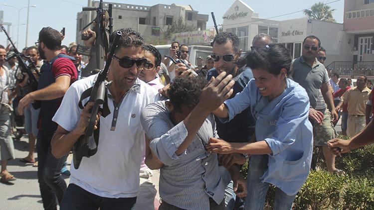 ¿Por qué el Estado Islámico insta a combatir durante el ramadán?