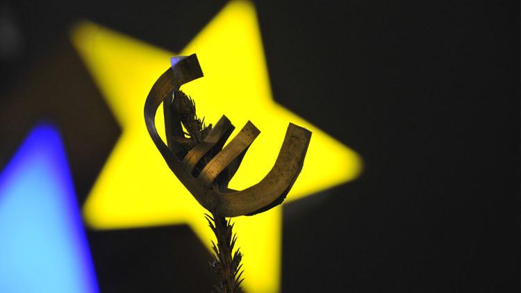 'Grexit', 'Frexit', 'Brexit' y ahora Austria: ¿La UE se está desmoronando?
