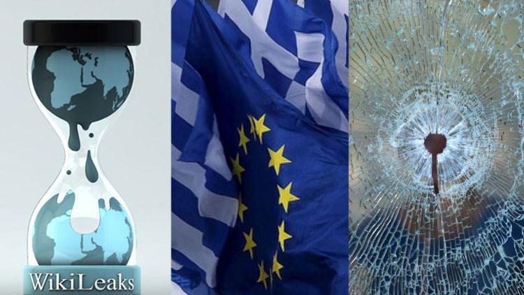 Hitos de la semana: de sangrientos atentados terroristas a problemas de seguridad y economía
