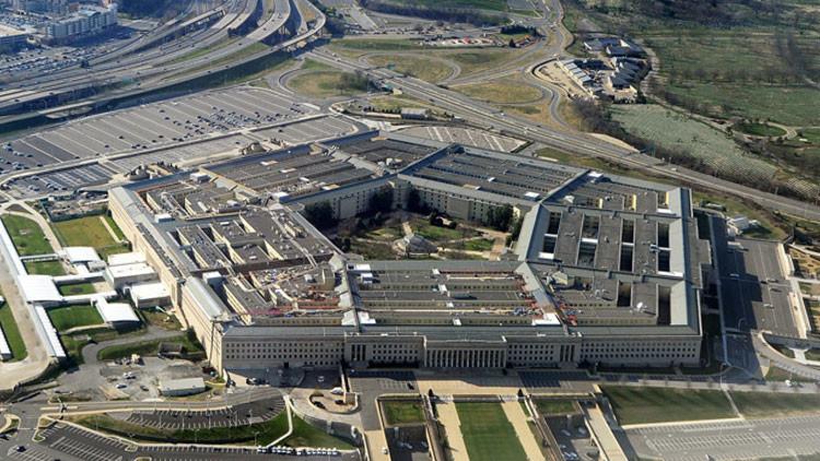 El Pentágono autoriza a sus militares a abrir fuego contra los periodistas