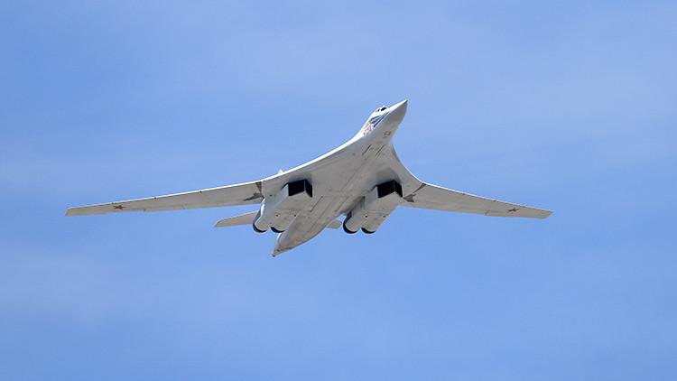 Basado en las estrellas: el nuevo sistema de navegación de los aviones rusos