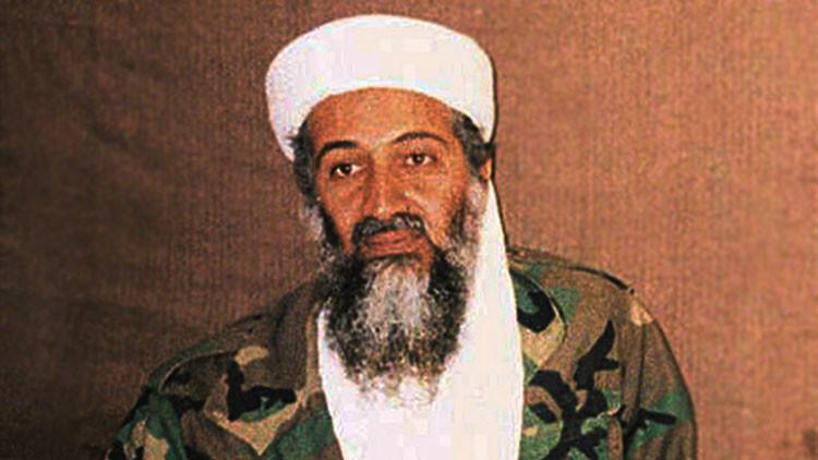 """Ex jefe de la Inteligencia paquistaní cree que Bin Laden murió """"por causas naturales"""""""