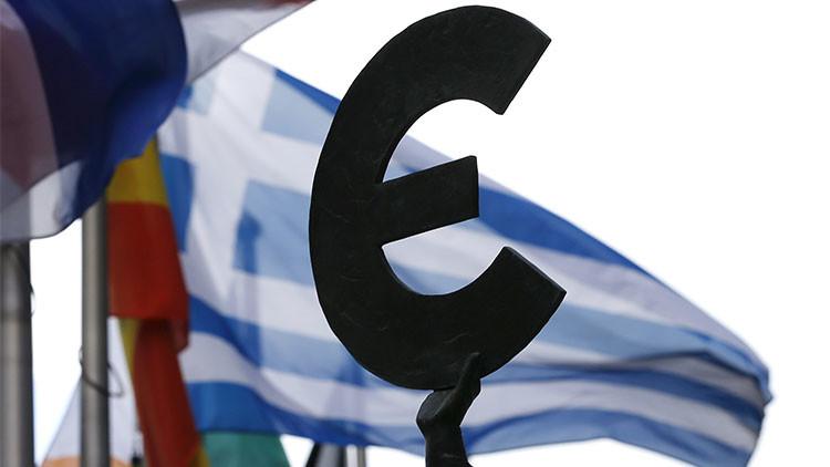La eventual salida de Grecia de la UE