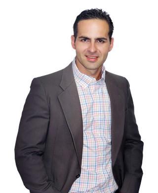 Oliver Zamora Oria