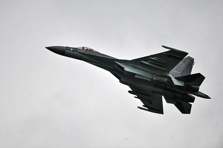 """""""Cómo el equipo militar más avanzado de Rusia contrarresta el armamento de la OTAN"""""""