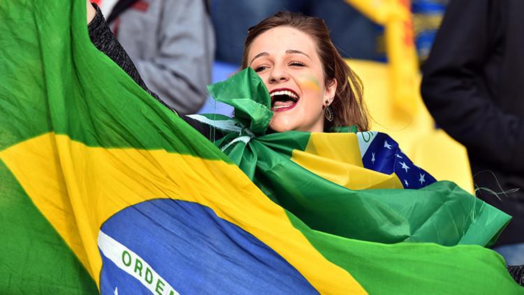 Minuto a Minuto: Copa América