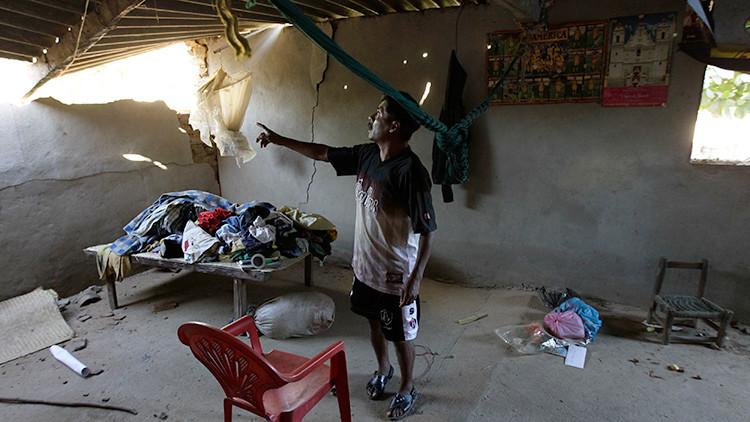 Diez datos que muestran la verdadera escala de la desigualdad en México