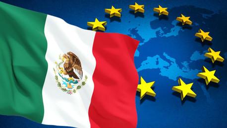 ¿Por qué Europa quiere acercarse a México?