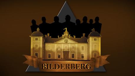 Globalismo Bilderbrg