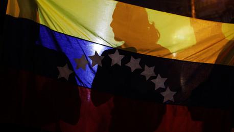 ¿Doble cara?: Acusan a las ONGs de conspiración para desestabilizar a Venezuela