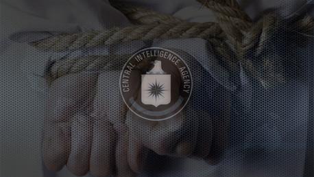 La CIA practicó torturas y experimentos humanos en presuntos terroristas