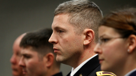 Escándalo: Cadetes militares sometidos a macabros experimentos por un médico en EE.UU.