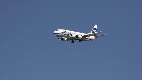 """Las azafatas demandan a Boeing por """"el pequeño secreto sucio"""" de las líneas aéreas"""