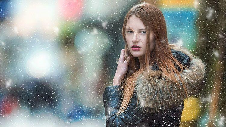 Estudio: La belleza de las mujeres bloquea la racionalidad de los hombres