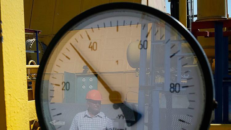 España propone ser la puerta de entrada a Europa del gas mexicano