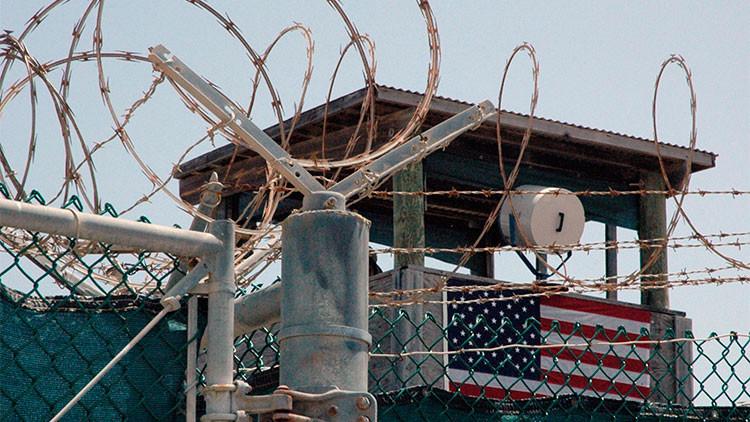 Cuba exige a Estados Unidos que devuelva el territorio de la base militar de Guantánamo