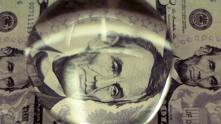Quiénes son los cuatro millonarios con una fortuna equivalente al 9% del PIB de México