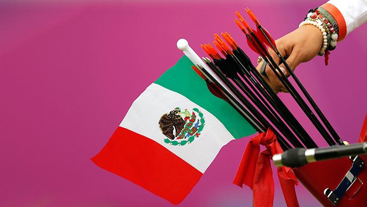 Wikileaks revela los peligros del tratado TISA para México