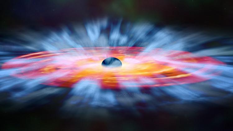 """Científicos: """"La explosión de la Tierra es inevitable"""""""