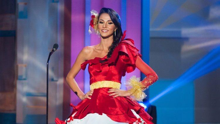 Trump, en el ojo del 'huracán' panamericano: Costa Rica tampoco irá a Miss Universo