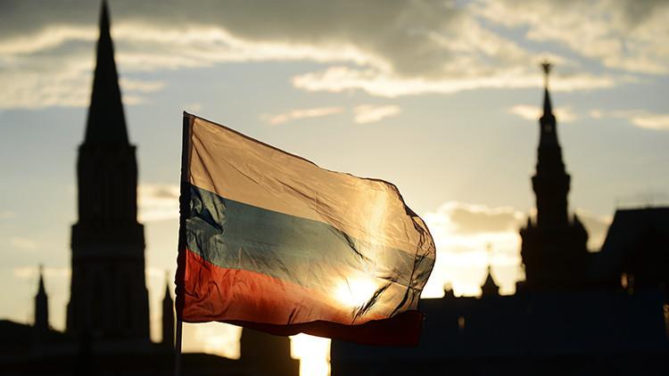 """""""Rusia puede destruir el sueño de EE.UU. de un dominio mundial unipolar"""""""