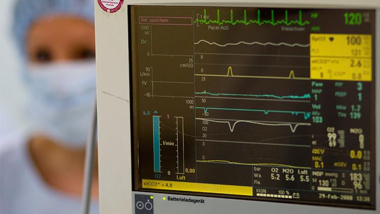¿Por qué una joven belga sin enfermedades mortales ha solicitado la eutanasia?