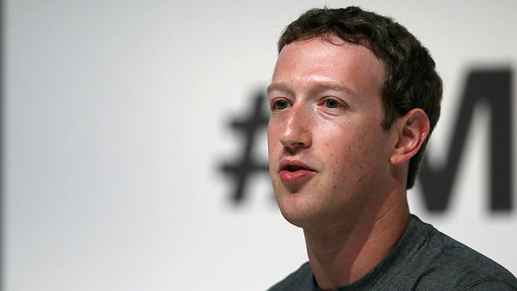 Zuckerberg revela cómo será el futuro de Facebook