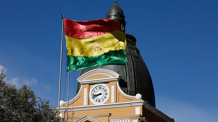 De país sin esperanzas a un crecimiento sin precedentes: Las claves del 'milagro boliviano'