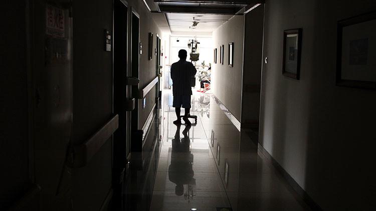 Colombia se convierte en el primer país de América Latina en aplicar la eutanasia