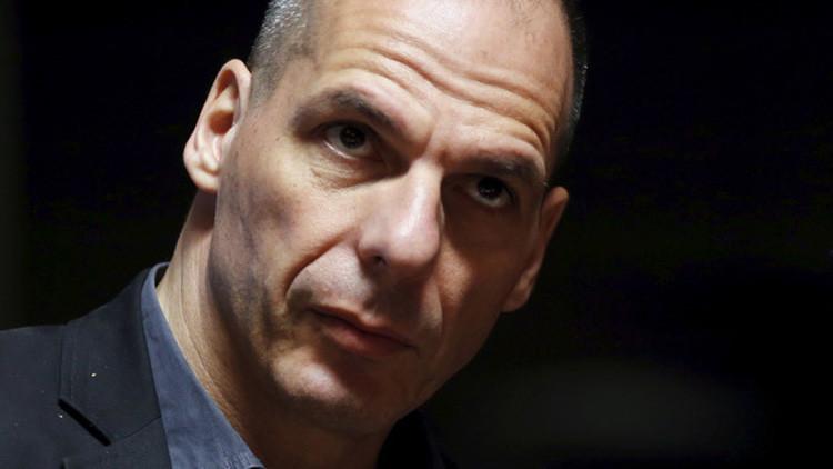 Grecia se lo juega todo a la carta del referéndum: ¿Es todo una teoría de juegos?