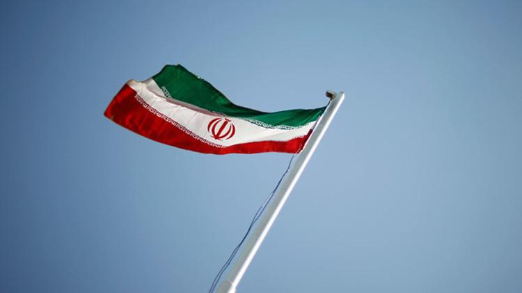 Irán despliega una nuevo radar de largo alcance de fabricación propia