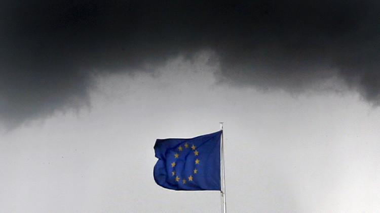 """Forbes: """"Otra crisis se cierne sobre Europa y no es Grecia"""""""