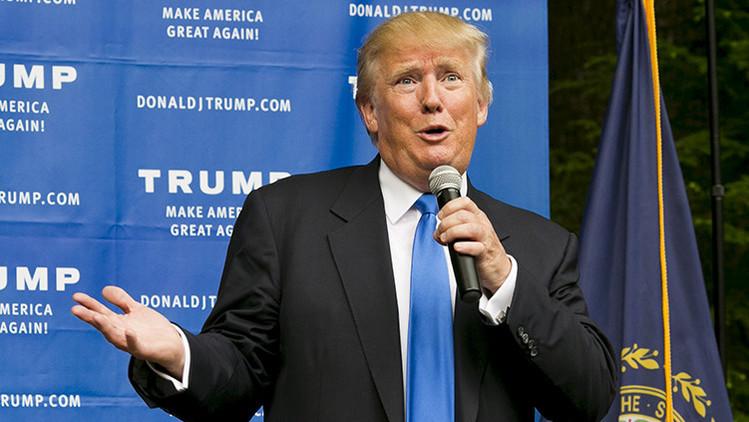 ¿Qué gana y qué pierde Donald Trump con sus ofensivas declaraciones sobre México?