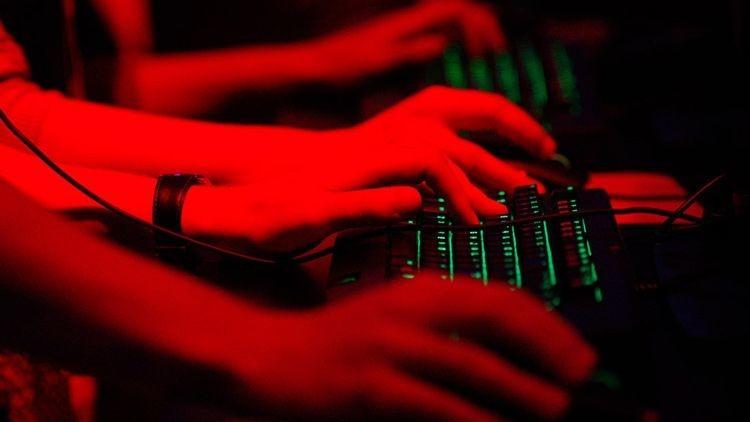 Filtran 400 gigas de información confidencial de los 'hackers' de gobiernos nacionales